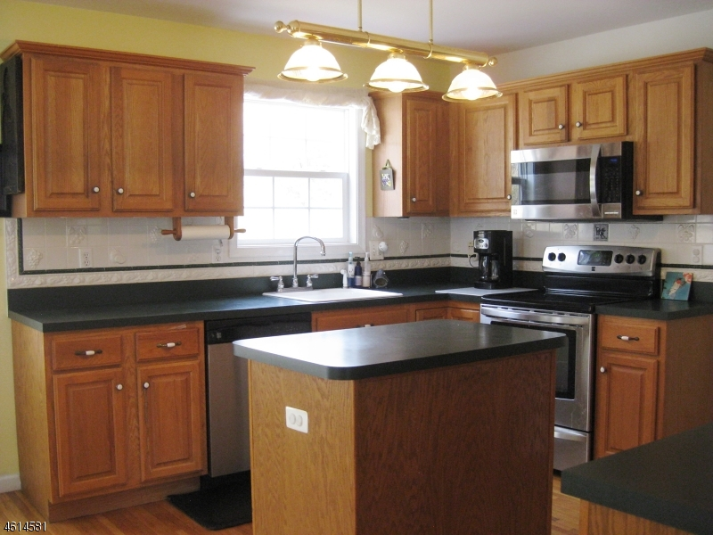 Additional photo for property listing at 14 Meadow Ridge Lane  Lafayette, New Jersey 07848 États-Unis