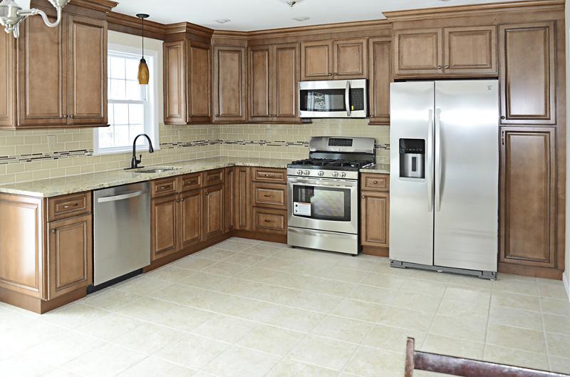 Casa Unifamiliar por un Alquiler en 67 Callahan Street East Hanover, Nueva Jersey 07936 Estados Unidos