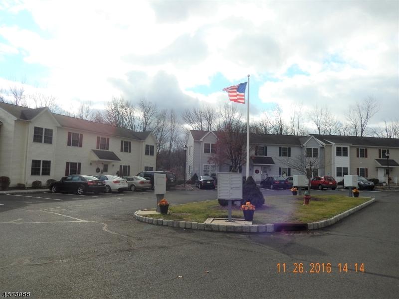 Частный односемейный дом для того Аренда на 702 Clark Road Lebanon, 08833 Соединенные Штаты