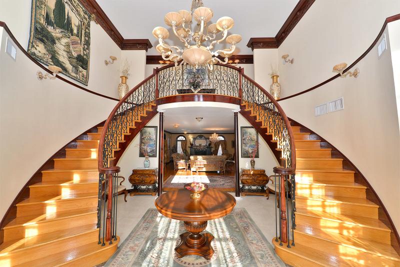 Maison unifamiliale pour l à louer à 9 CONDIT Road Mountain Lakes, New Jersey 07046 États-Unis