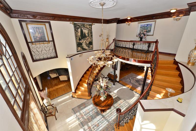 独户住宅 为 出租 在 9 CONDIT Road Mountain Lakes, 新泽西州 07046 美国