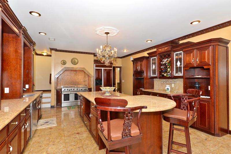 Частный односемейный дом для того Аренда на 9 CONDIT Road Mountain Lakes, Нью-Джерси 07046 Соединенные Штаты