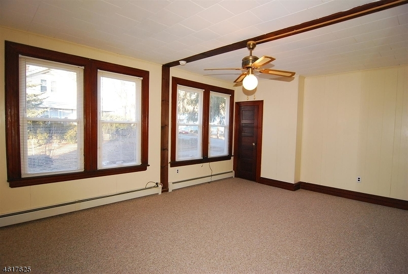Additional photo for property listing at 47 Elizabeth Lane  Mount Olive, New Jersey 07828 United States