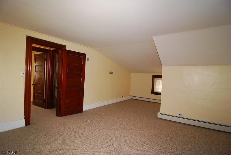 Additional photo for property listing at 47 Elizabeth Lane  Mount Olive, Nueva Jersey 07828 Estados Unidos