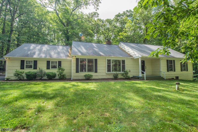 Additional photo for property listing at 123 Cliffwood Road  Chester Township, ニュージャージー 07930 アメリカ合衆国
