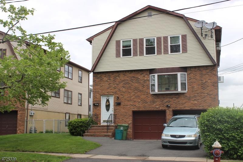 Casa Unifamiliar por un Alquiler en Address Not Available Linden, Nueva Jersey 07036 Estados Unidos