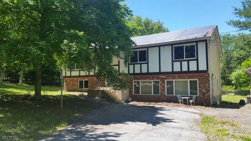 獨棟家庭住宅 為 出售 在 1095 STILLWATER Road Stillwater, 新澤西州 07860 美國