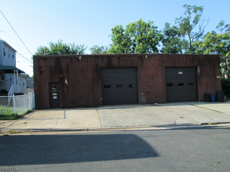 Commercial for Sale at Address Not Available Rahway, New Jersey 07065 United States
