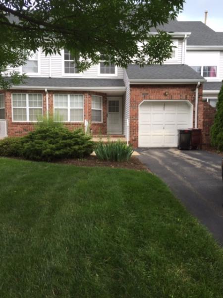 Property för Försäljning vid 2302 SCARLETT Drive Washington, New Jersey 07840 Förenta staterna