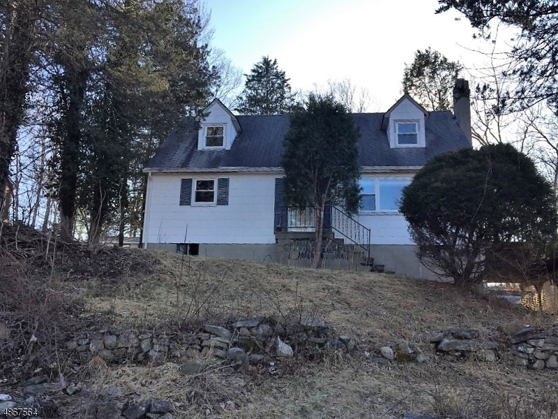 Property for Sale at 15 W CEDAR TER Vernon, New Jersey 07418 United States