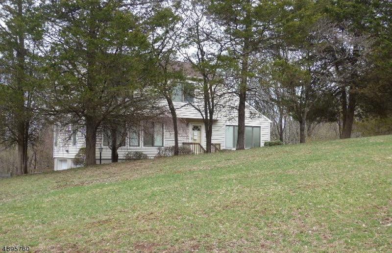Частный односемейный дом для того Продажа на Union, Нью-Джерси 08802 Соединенные Штаты