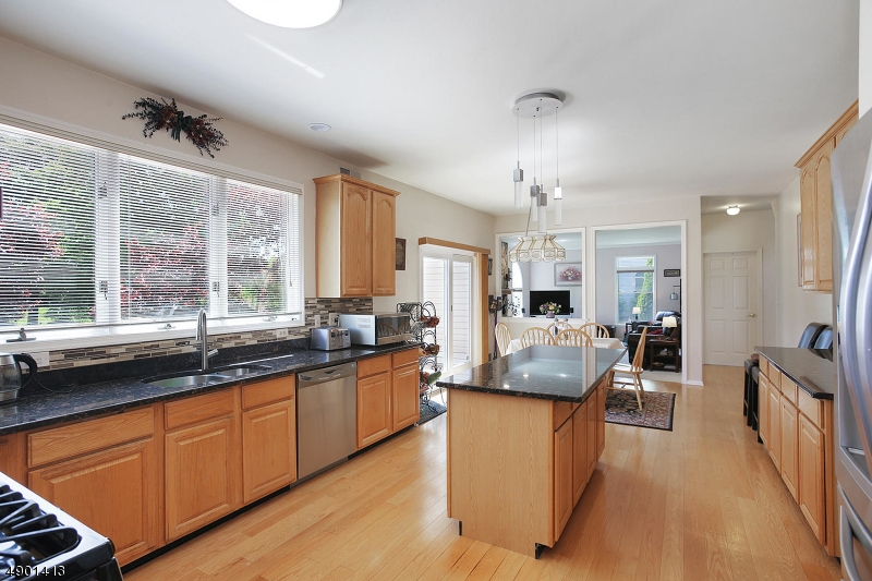Additional photo for property listing at  Montgomery, New Jersey 08502 United States