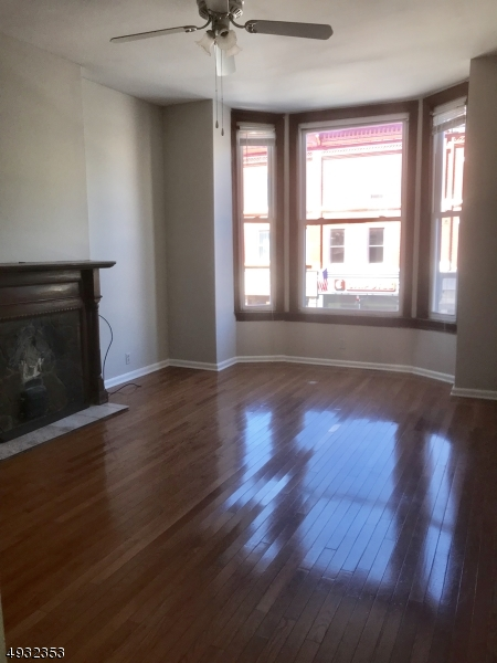 Property for Rent at Westfield, New Jersey 07090 United States