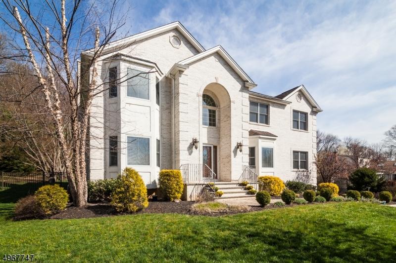 Single Family Homes vì Bán tại Hanover, New Jersey 07927 Hoa Kỳ