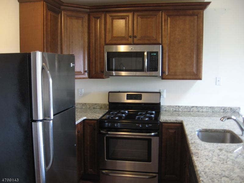 Additional photo for property listing at 5 STEAMBOAT DR UNIT 6 Vernon, Nueva Jersey 07462 Estados Unidos