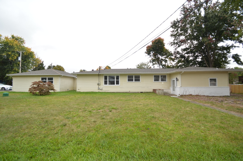 Single Family Home for Rent at 20 Glenbrook Road Ogdensburg, New Jersey 07439 United States