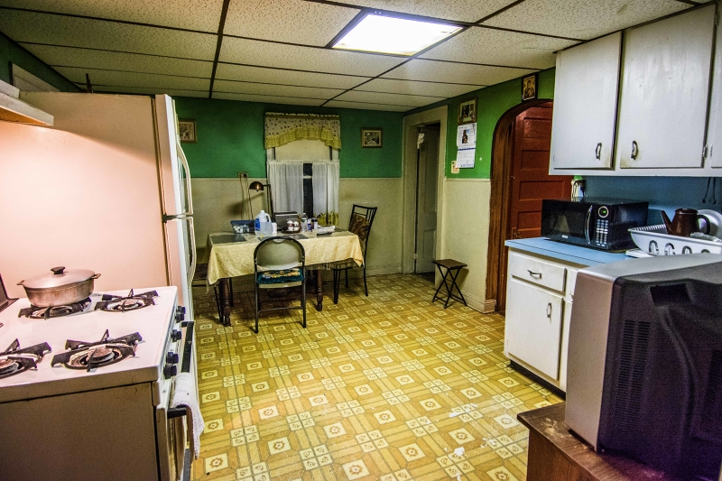Additional photo for property listing at 103 WELLAND Avenue  Irvington, New Jersey 07111 États-Unis