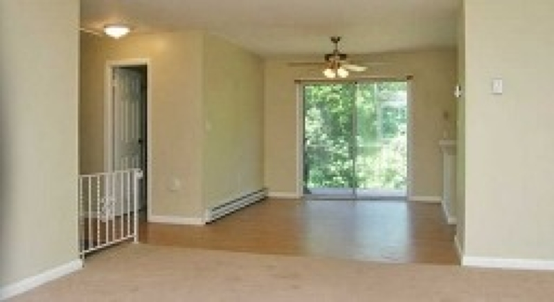 Additional photo for property listing at 3331 State Route 94  Hamburg, Nueva Jersey 07419 Estados Unidos