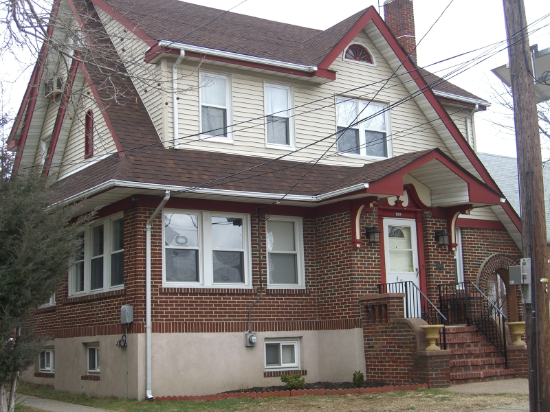 Additional photo for property listing at 486 Washington Avenue  Hackensack, Nueva Jersey 07601 Estados Unidos