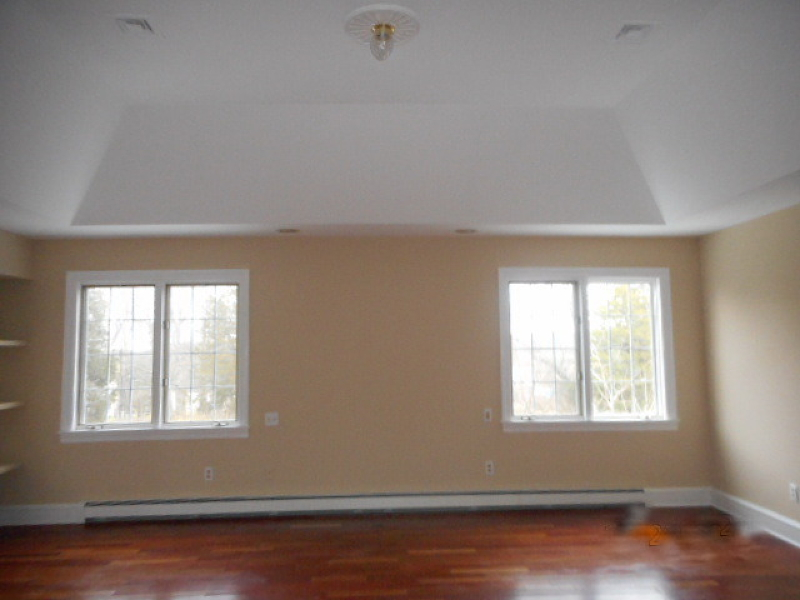 Additional photo for property listing at 4 Allaquest Court  Andover, New Jersey 07821 United States