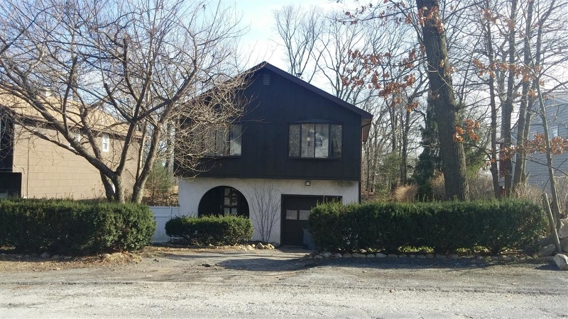 Additional photo for property listing at 72A MANSEL Drive  Landing, New Jersey 07850 États-Unis