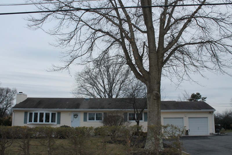 Additional photo for property listing at 233 Dead Run Tree Road  Belle Mead, Нью-Джерси 08502 Соединенные Штаты