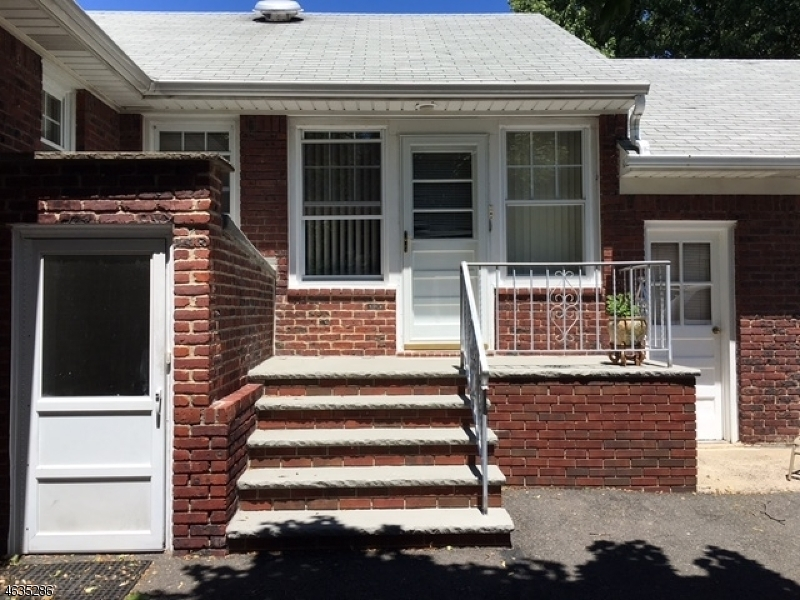 Additional photo for property listing at 12 Moore Place  Belleville, New Jersey 07109 United States