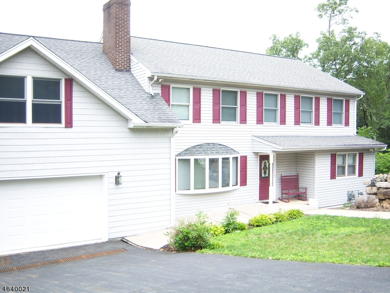 Additional photo for property listing at 39 Lenape Road  Ringwood, New Jersey 07456 United States