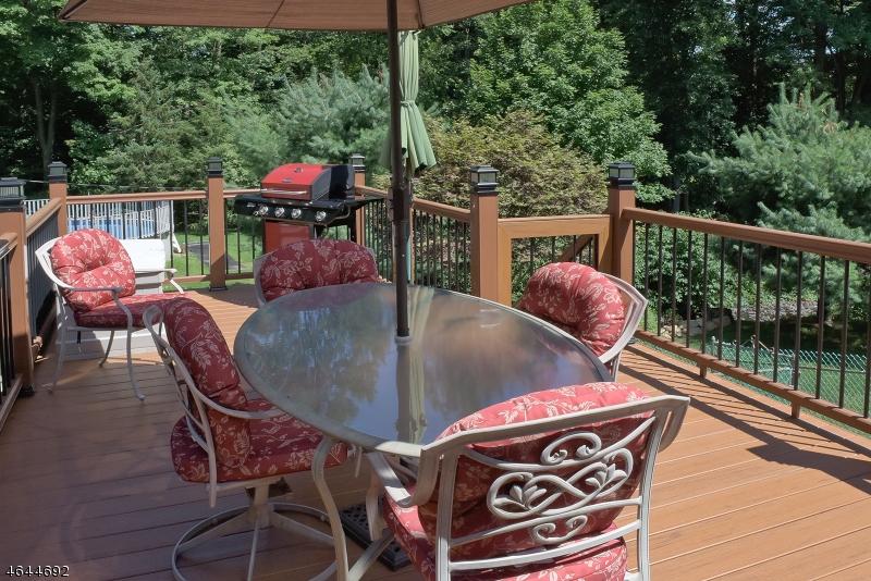 Additional photo for property listing at 10 White Birch Trail  Rockaway, Nueva Jersey 07866 Estados Unidos