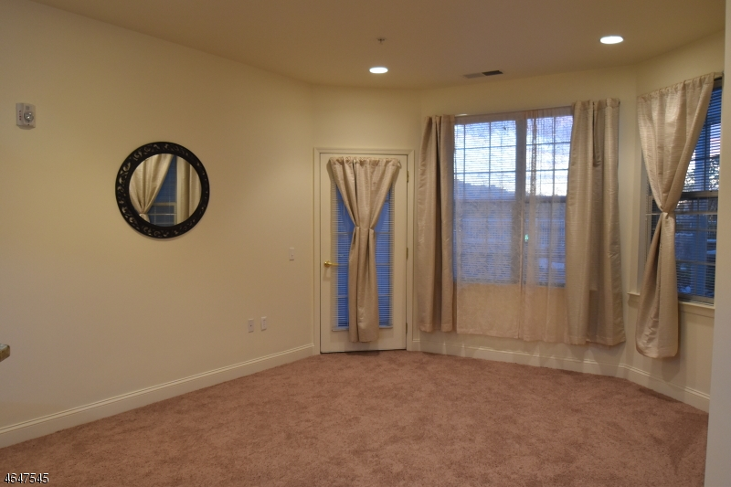 Additional photo for property listing at 4106 Ramapo Court  Riverdale, New Jersey 07457 United States