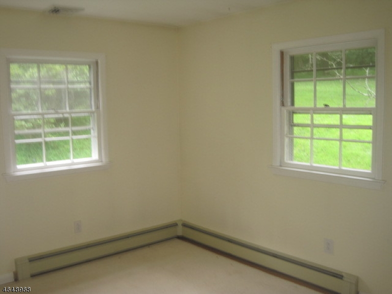 Additional photo for property listing at 199 Church Road  Milford, Nueva Jersey 08848 Estados Unidos