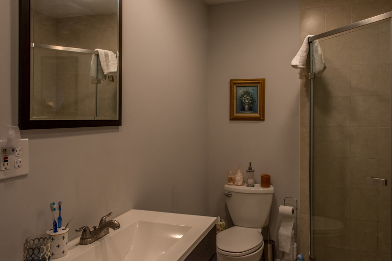 Additional photo for property listing at 83 Bridge Street  Belleville, Nueva Jersey 07109 Estados Unidos