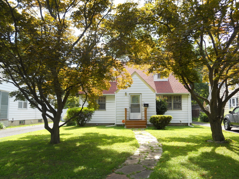 Additional photo for property listing at 1428-30 E FRONT Street  Plainfield, Nueva Jersey 07060 Estados Unidos