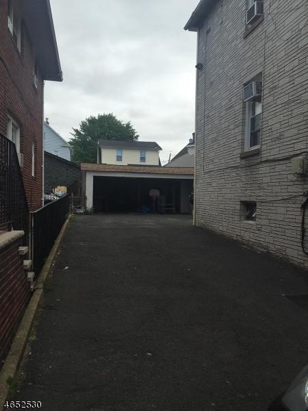Additional photo for property listing at 719 McGillvray Place  Linden, Nueva Jersey 07036 Estados Unidos