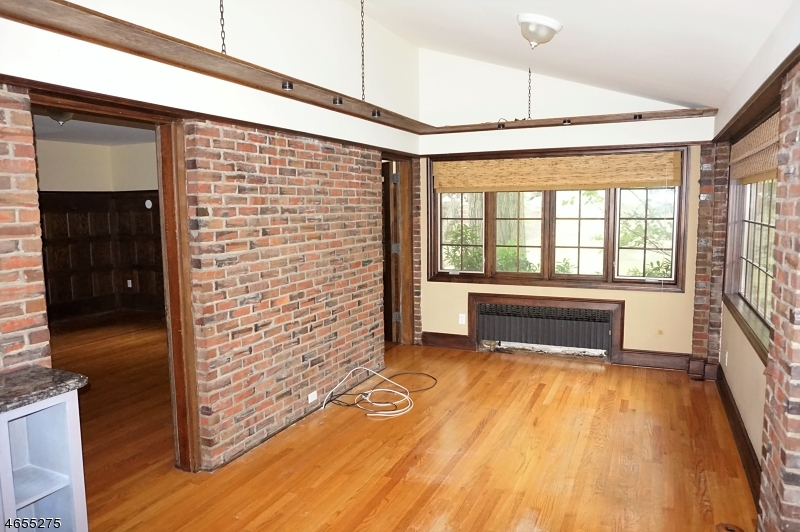 Additional photo for property listing at Address Not Available  South Orange, New Jersey 07079 United States