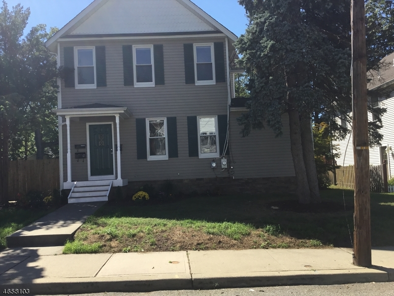 Additional photo for property listing at 37 Central Avenue  Butler, New Jersey 07405 United States