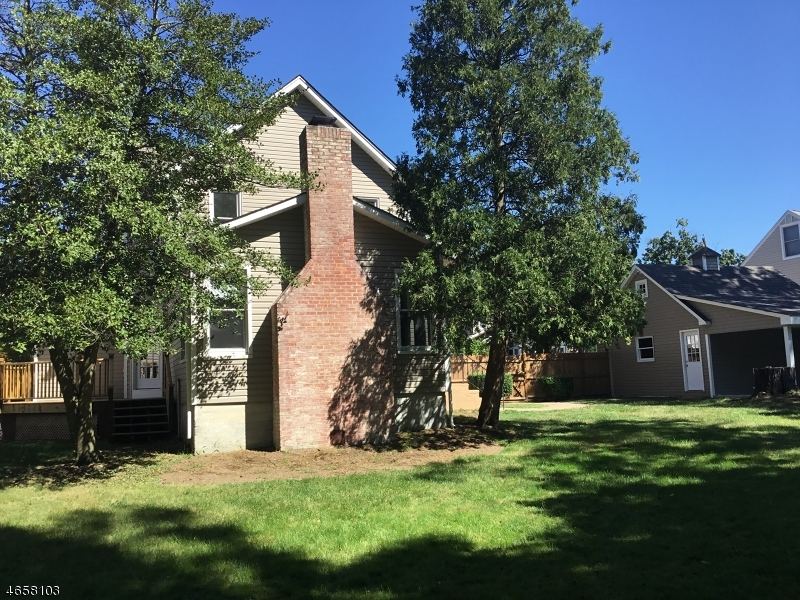 Additional photo for property listing at 37 Central Avenue  Butler, Nueva Jersey 07405 Estados Unidos