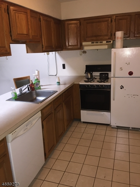 Additional photo for property listing at 2 Red Lodge Dr, UNIT 8  Vernon, New Jersey 07462 États-Unis
