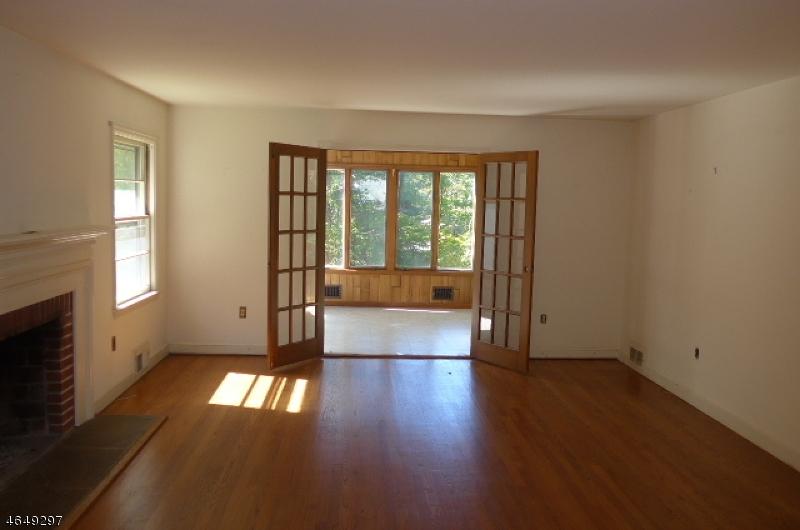 Additional photo for property listing at 21 Dogwood Way  Basking Ridge, Nueva Jersey 07920 Estados Unidos