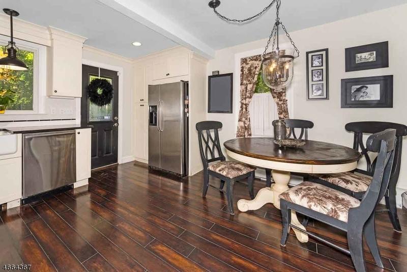Additional photo for property listing at 201 Church Road  Bridgewater, Nueva Jersey 08807 Estados Unidos
