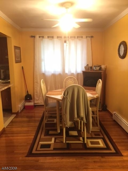 Additional photo for property listing at 178-180 SHERWOOD Avenue  Paterson, Нью-Джерси 07502 Соединенные Штаты