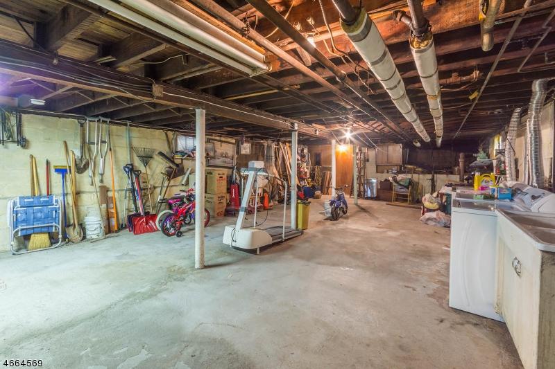 Additional photo for property listing at 534 Washington Avenue  Linden, Nueva Jersey 07036 Estados Unidos