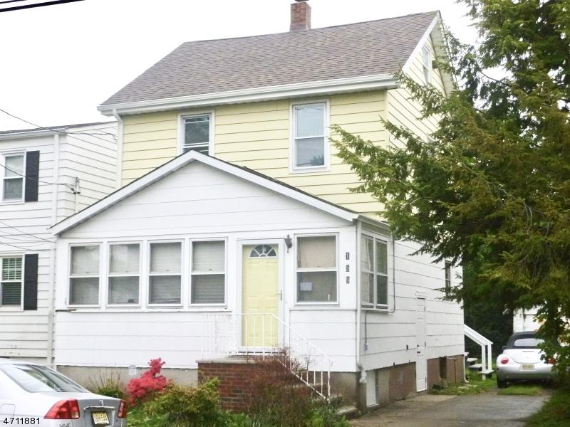 Maison unifamiliale pour l à louer à Address Not Available Bloomfield, New Jersey 07003 États-Unis