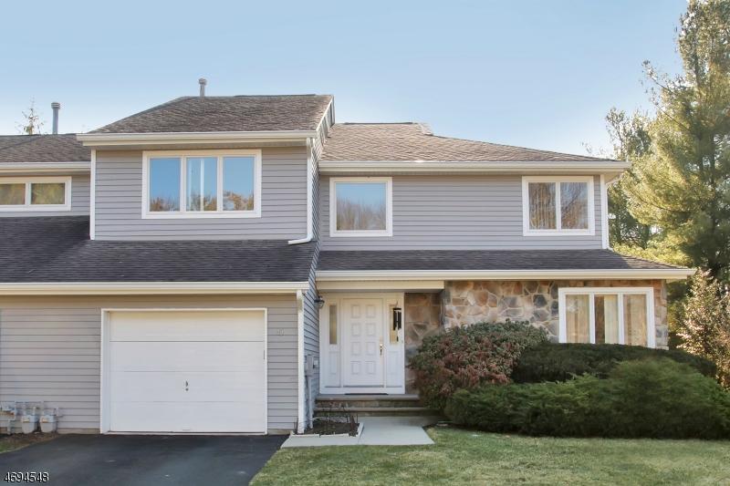 Einfamilienhaus für Mieten beim 43 Matthew Road Wayne, New Jersey 07470 Vereinigte Staaten