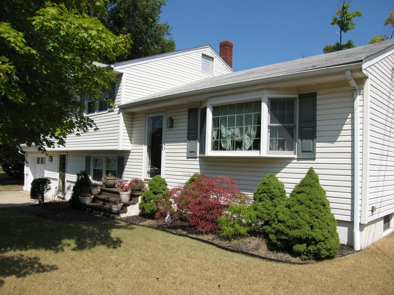 Maison unifamiliale pour l à louer à 97 Berkley Court Wayne, New Jersey 07470 États-Unis