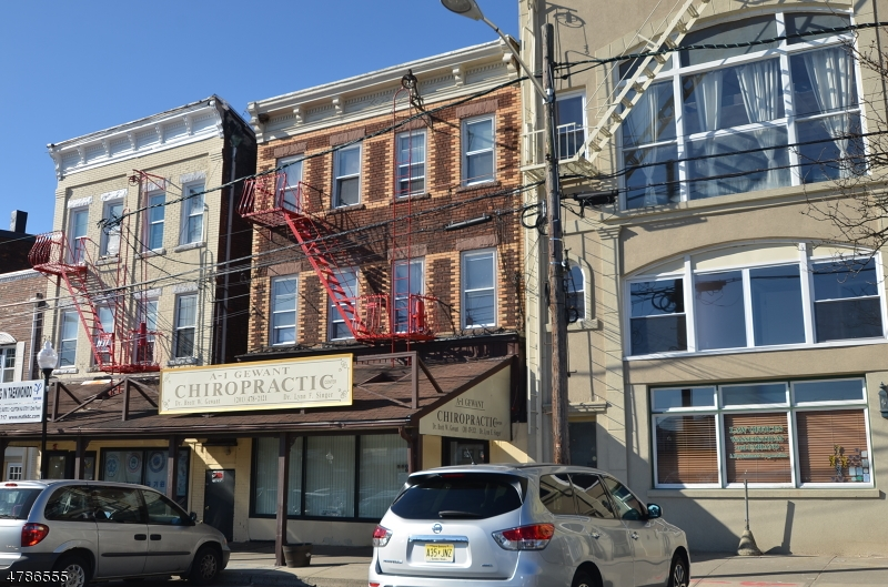 Commercial for Sale at 229 DAYTON Avenue 229 DAYTON Avenue Clifton, New Jersey 07011 United States