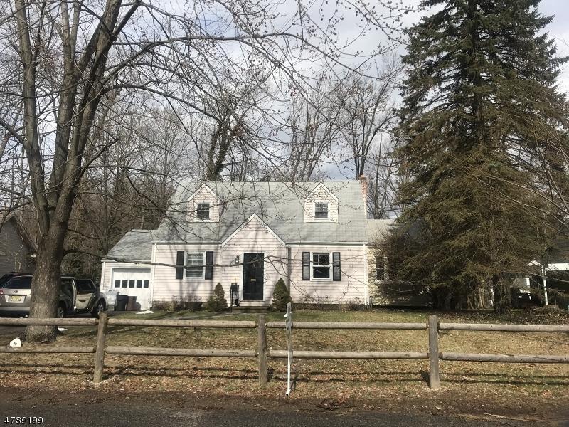 Eensgezinswoning voor Huren een t 5 VALE Drive Mountain Lakes, New Jersey 07046 Verenigde Staten