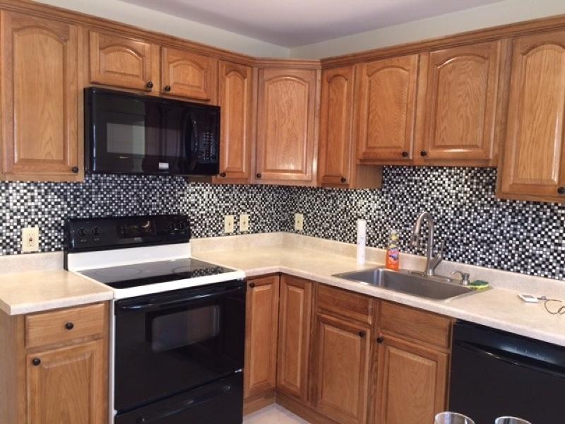 Maison unifamiliale pour l à louer à 554 ROUTE 23 Franklin, New Jersey 07416 États-Unis