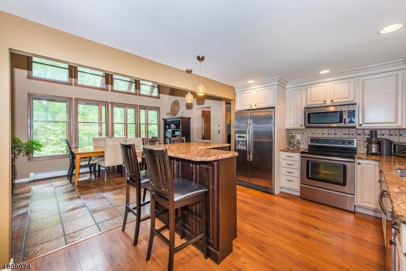 Μονοκατοικία για την Πώληση στο 912 OLD SCHOOLHOUSE Road Stillwater, Νιου Τζερσεϋ 07860 Ηνωμενεσ Πολιτειεσ