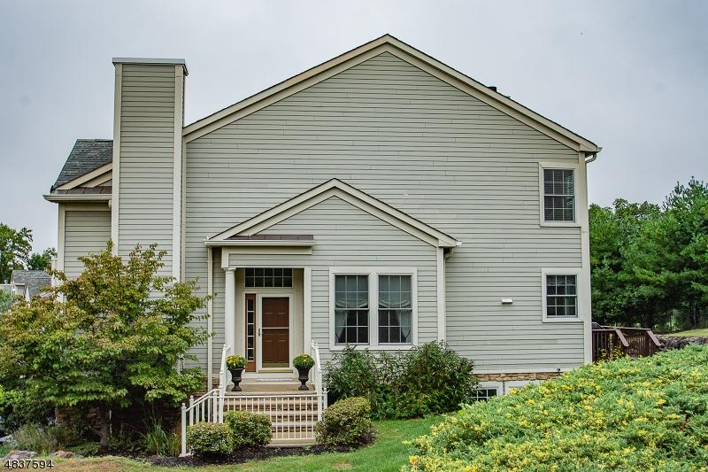 Кондо / дом для того Продажа на 11 SKYVIEW Drive North Haledon, Нью-Джерси 07508 Соединенные Штаты